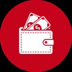 30053-bermudez-y-asociados-icono-de-dinero