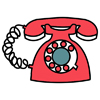Telefono (2)