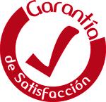 garantia-satisfaccion copia